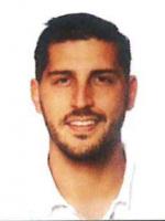 Ángel Palencia